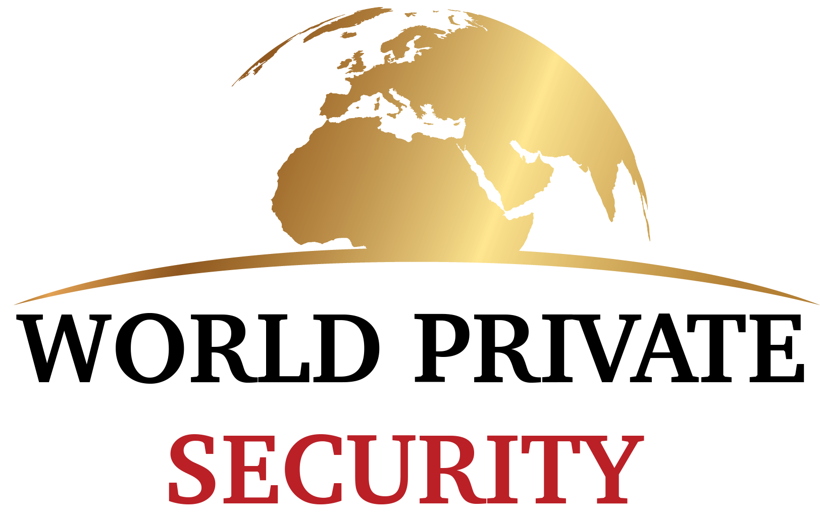 World Private Security